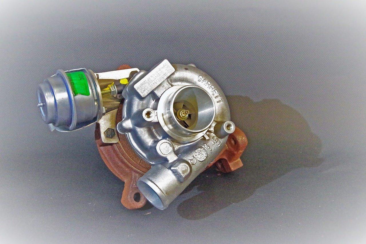 Comment faire pour bénéficier d'un turbo pas cher et de qualité ?
